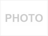 Фото  1 Отделочные работы Киев Недорого Все виды ремонтно-отделочных работ. 532330